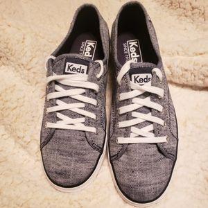 Womens keds sneakers